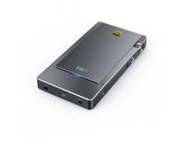 FiiO Q5 Portable DAC/Amp