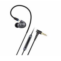 FiiO F9 Pro In-Ear Headphones