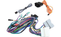iDatalink Maestro ADS HRN-AR-CH3 Vehicle-Specific Amplifier Replacement Harness