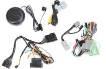 iDatalink HRN-RR-GM3 Interface Harness
