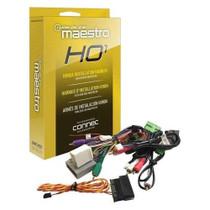 iDatalink HRN-RR-HO1 Factory Integration Adapter