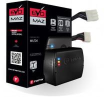 Fortin EVO-NIST1 Plug and Play Remote Starter