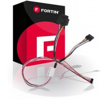 Fortin THAR-CHR5 | T-Harness for EVO-ALL / EVO-ONE