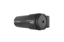 BlackVue DR650S-2CH 1080p Dual-Lens Dashcam