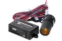 BlackVue DR490-2CHPMP Dashcam