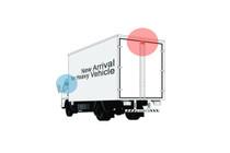 BlackVue DR750S-2CH IR Truck Dash Cam