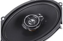 "Kenwood KFC-C5795PS 5""x7"" 3-way speakers"