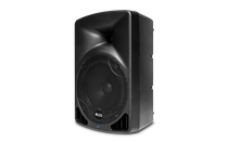 Alto Professional TX8 280-Watt 8-Inch Active 2-Way Loudspeaker
