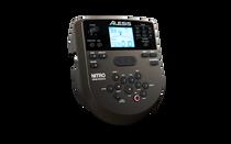 Alesis DM6 NITRO KIT Eight-Piece Electronic Drum Kit w/ Nitro Module