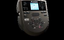 Alesis NITRO KIT Eight-Piece Electronic Drum Kit