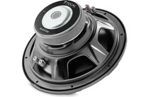 "Focal RSB-300 Auditor Series 12"" subwoofer"