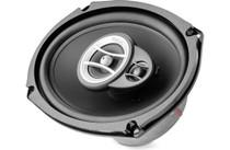 "Focal RCX-690 Auditor Series 6""x9"" 3-way speakers"