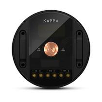 "Infinity Kappa 60CSX 6-1/2"" Premium Component System"
