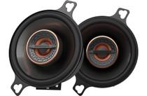 "Infinity Reference REF-3022cfx 3-1/2"" 2-way speakers"