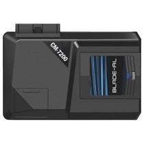 Compustar FT-7200S-CONT OEM Key Fob Remote Starter