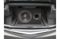 "JBL S2-1224SS - 12"" (300mm) Slipstream Ported Enclosure"