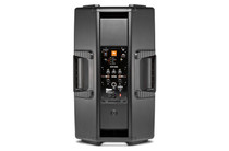 "JBL EON615 15"" Powered Speaker"