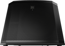 "Electro-Voice ETX-15SP 1800W 15"" Powered Subwoofer"