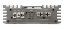 Zapco Z-150.2 2 Ch. Sound Q Class AB Amp