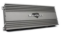 Zapco Z-400.2 2 Ch. Sound Q Class AB Amp