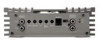 Zapco Z-1KD Mono Sound Q Class D Bass Amp