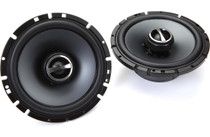 Alpine Restyle SPT-21GM Direct-fit speaker system