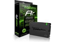 iDatalink Maestro ADS-MRR Interface Module
