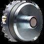 DD Audio VO-CT45 Voice Optimized Compression Tweeter