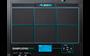 Alesis Samplepad Pro 8-Pad Percussion & Sample Triggering Instrument