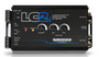 AudioControl LC2i 2 Channel Line Output Converter