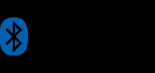 Bluetooth Video Decks