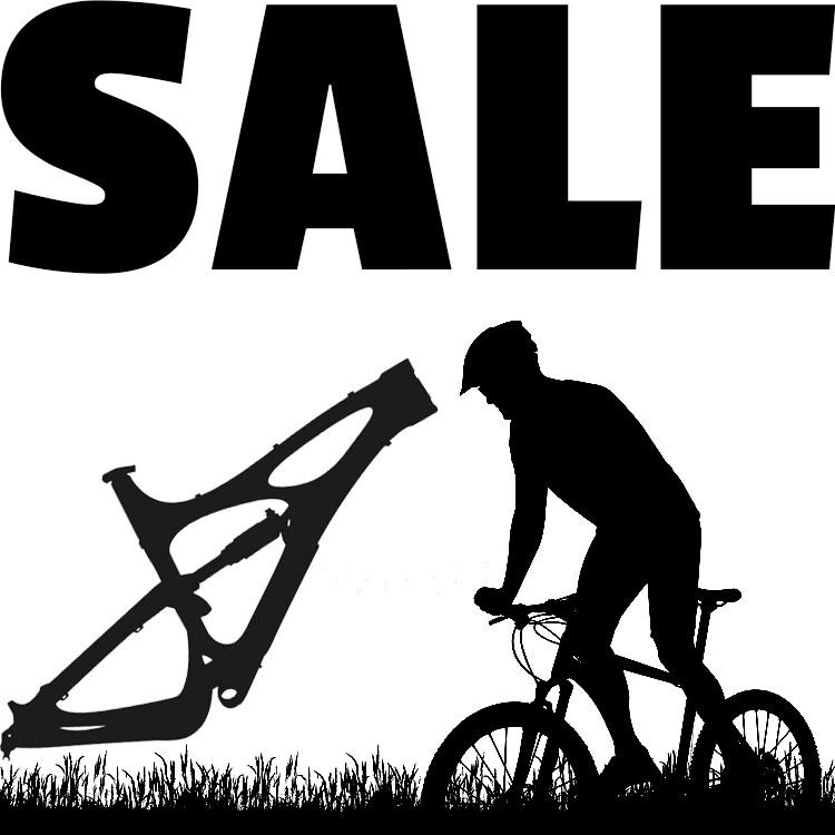 Mountain Bike Shop | Custom Mountain Bikes | EMTB | We Ship Worldwide