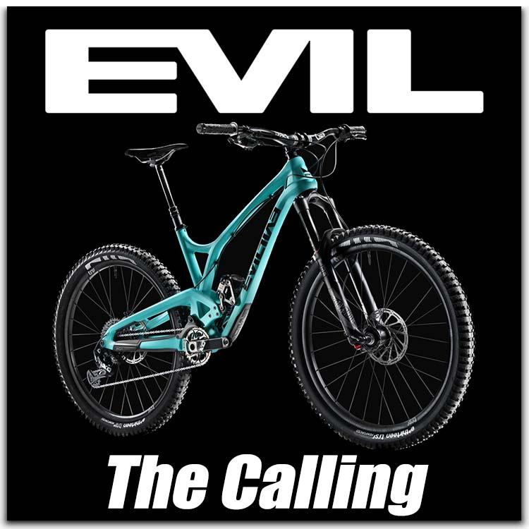 evil-calling-range.jpg