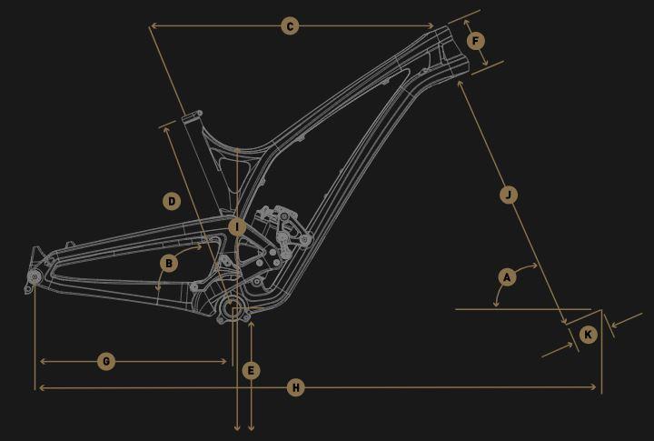 evil-following-mb-geometry.jpg