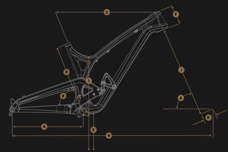 evil-insurgent-lb-geometry.jpg