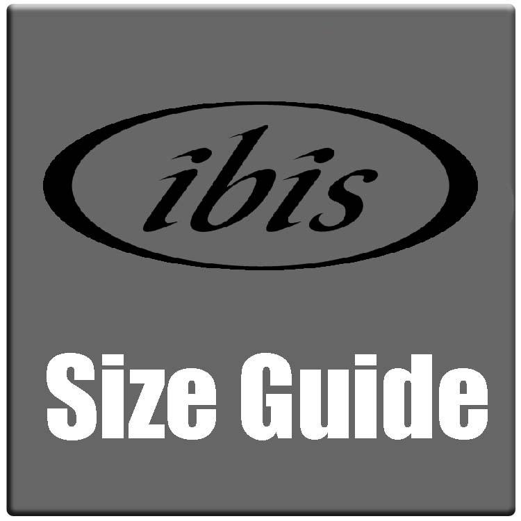 ibis-size-guide-button.jpg