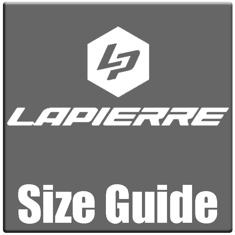 lapierre-size-guide-button1.jpg