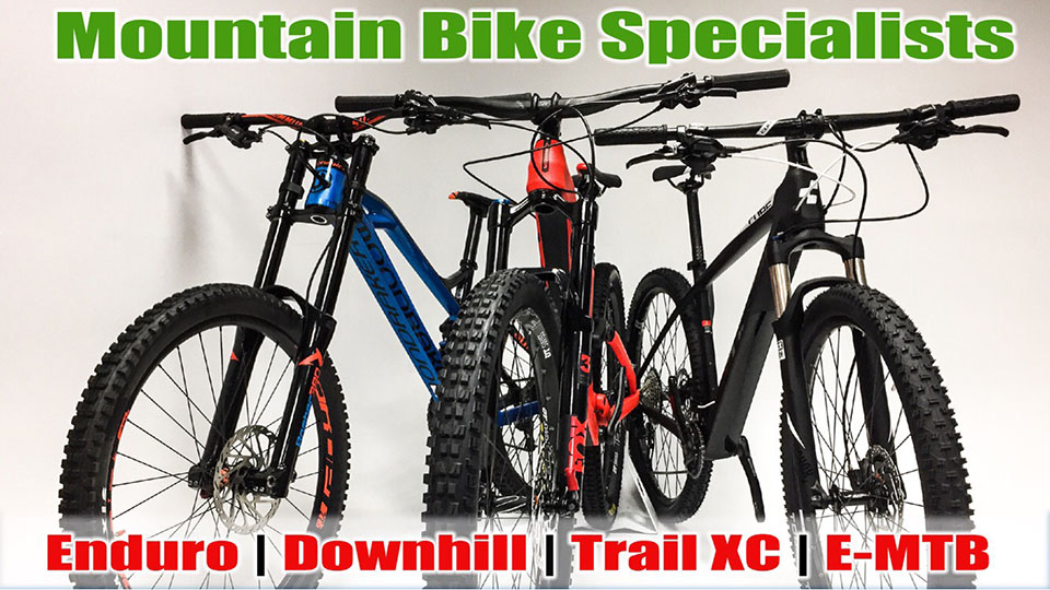 Mountain Bike Shop  95d9d928f