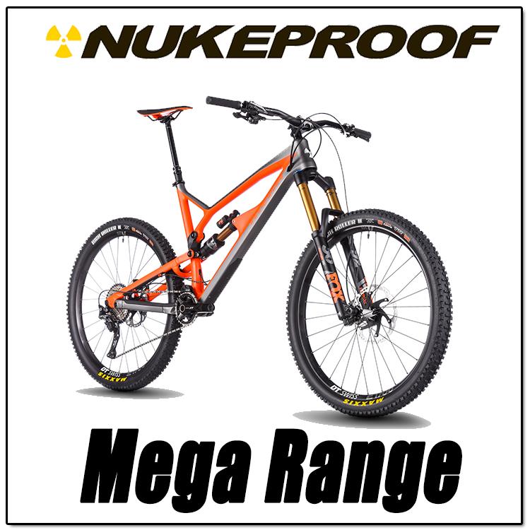 nukeproof-mega-range.jpg
