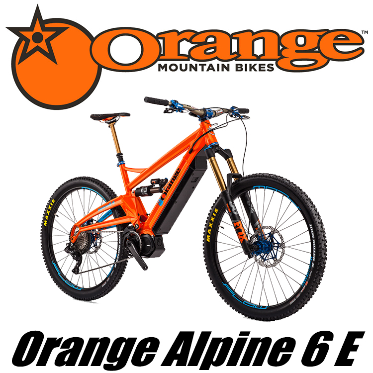 orange-alpine-6-e.jpg
