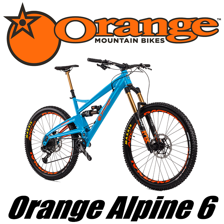 orange-alpine-6.jpg