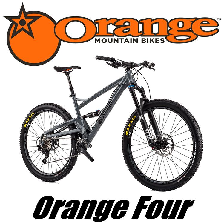 orange-four.jpg