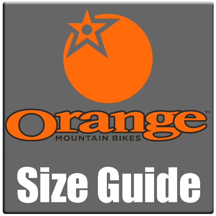 orange-size-guide-button1.jpg
