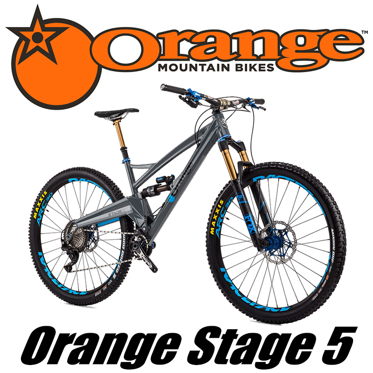 orange-stage-5.jpg