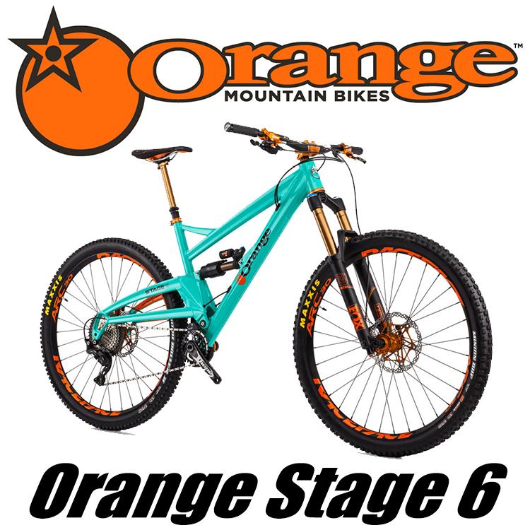 orange-stage-6.jpg