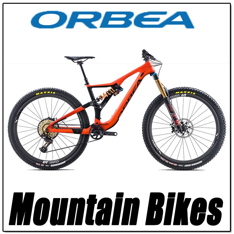 orbea-mountain-bikes-range.jpg
