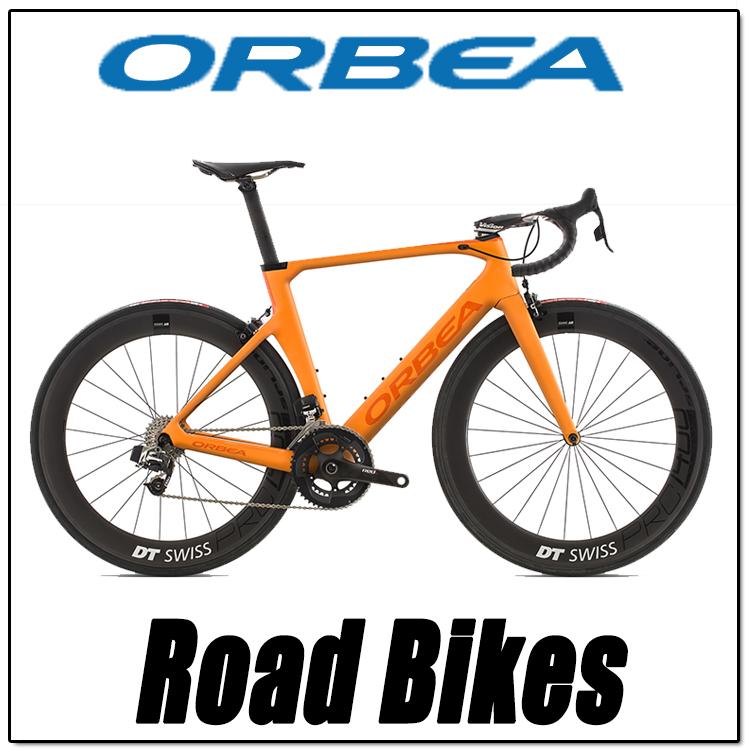 orbea-road-bikes-range.jpg