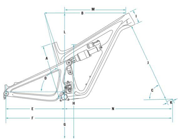 sb150-geometry.jpg