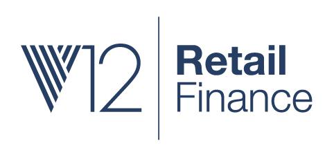 v12-logo.jpg