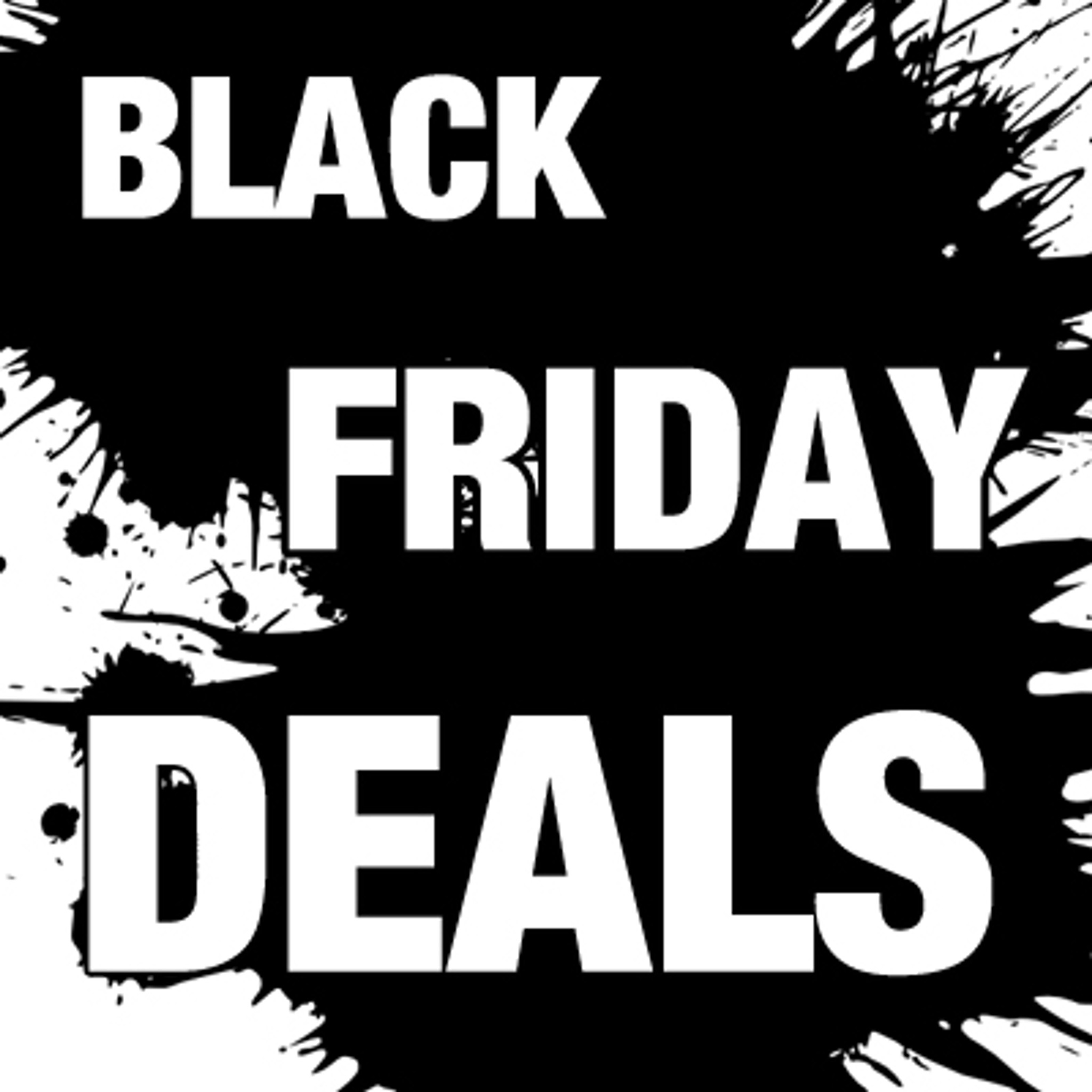 Black Friday Sale: 24 Hour Quick Ship Holsters